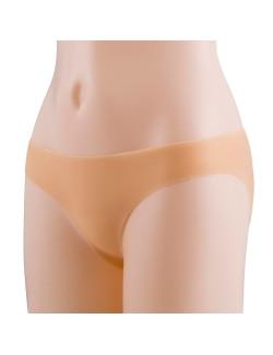 Silicone Panties Butt Hip Enhancer Body Shaper