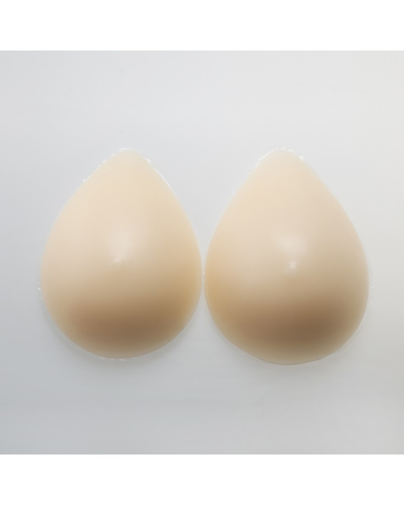 Post mastectomy breast prosthesis