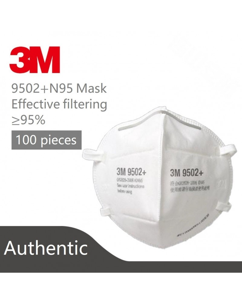 masque 3m pm2.5