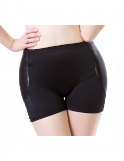 Butt Lifter Shapewear Padded Short