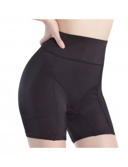 Shapewear Hip and Butt Padded Panty