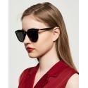 2021 new influencer sunglasses