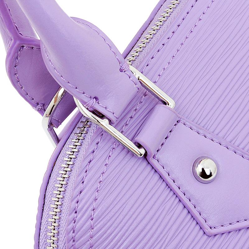 Luxy handbag Crossdressing drag queen queer