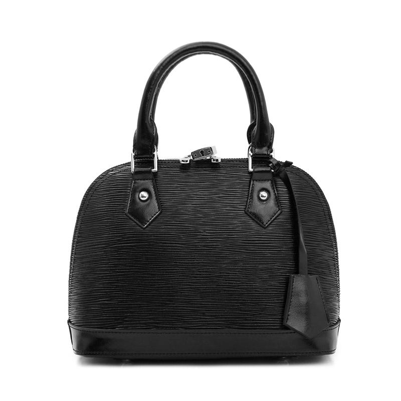 affordable black handbag Crossdressing