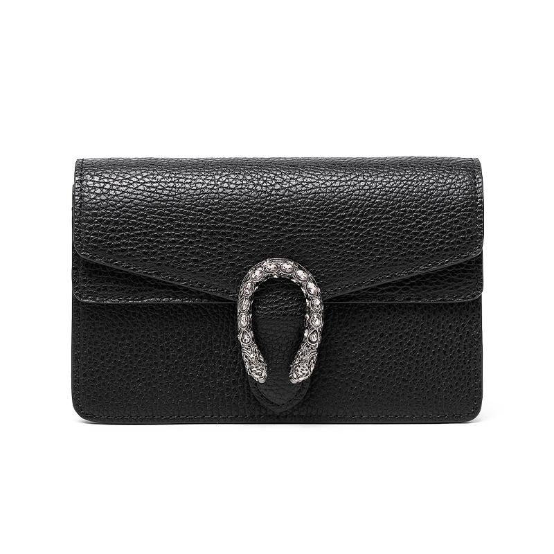 2020 trendy messenger bag mini chain