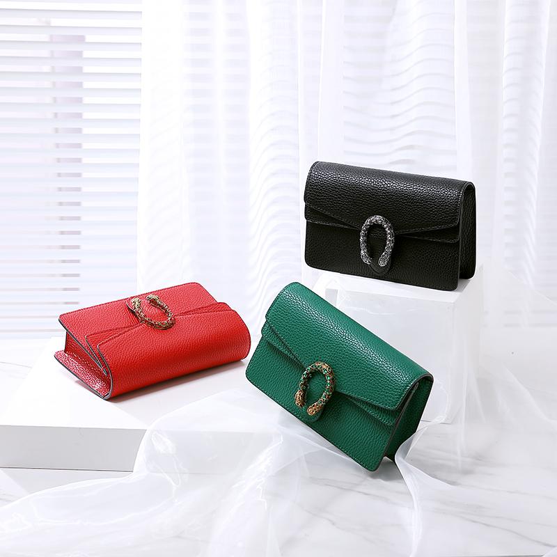 inexpensive 2020 trendy leather women handbag