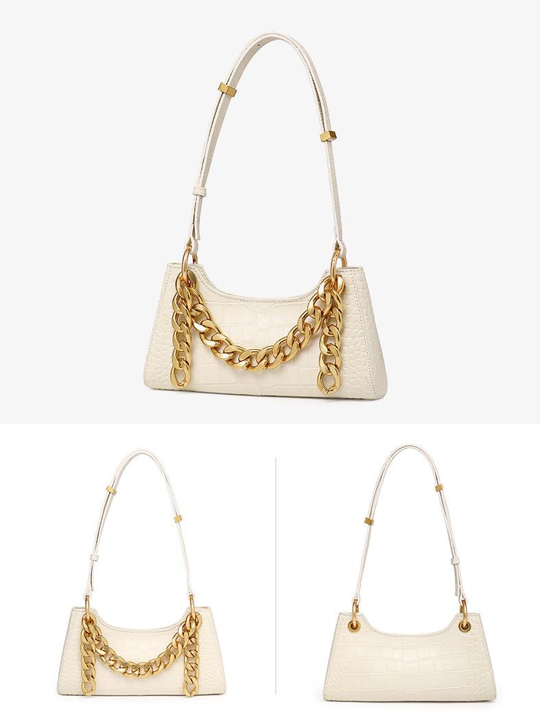 cheap 2020 women handbag cowhide