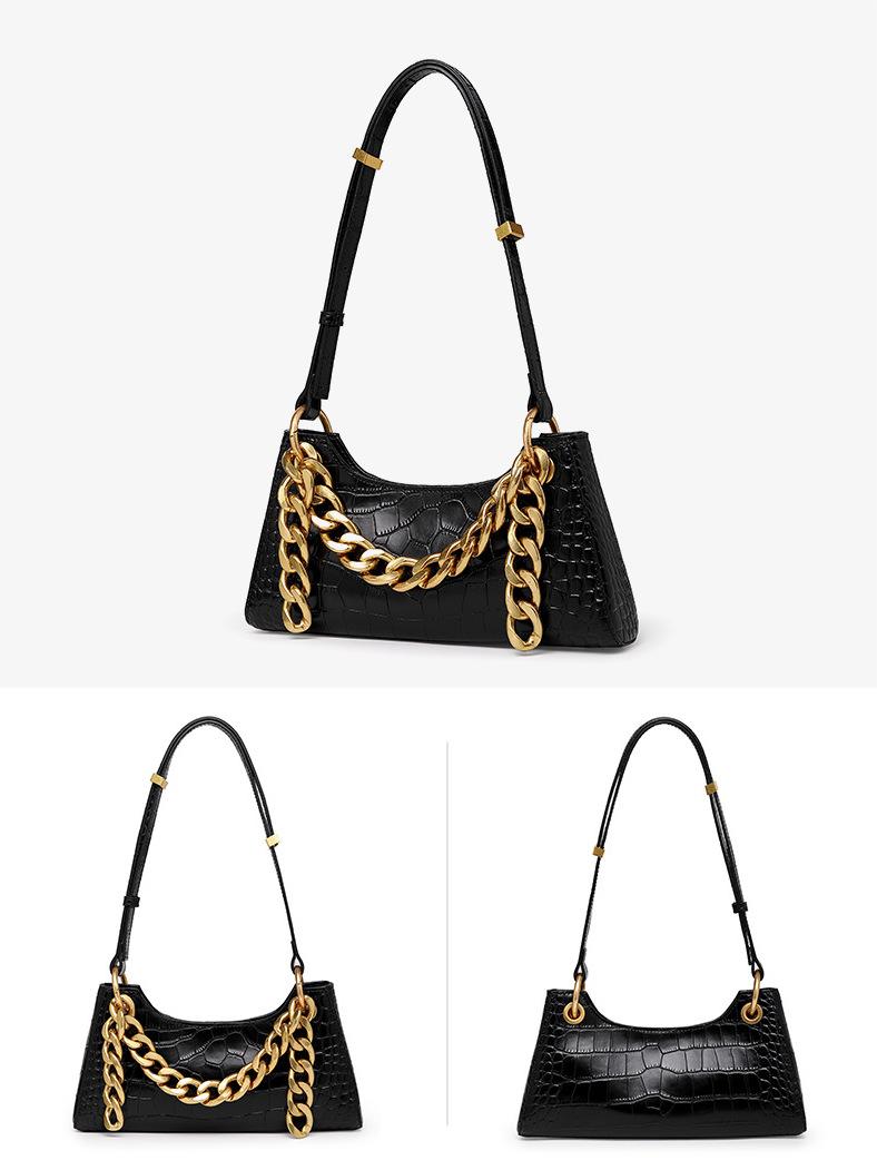 best 2020 women handbag cowhide