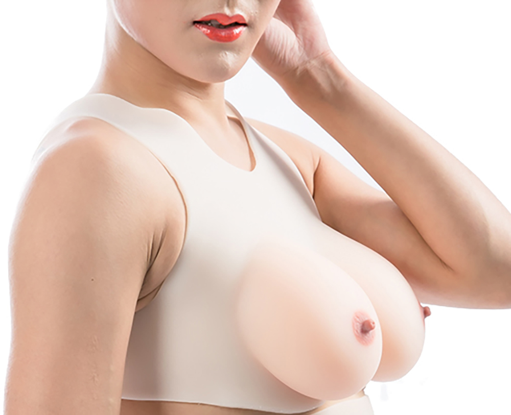 Attachable New Breast Plate cheaply