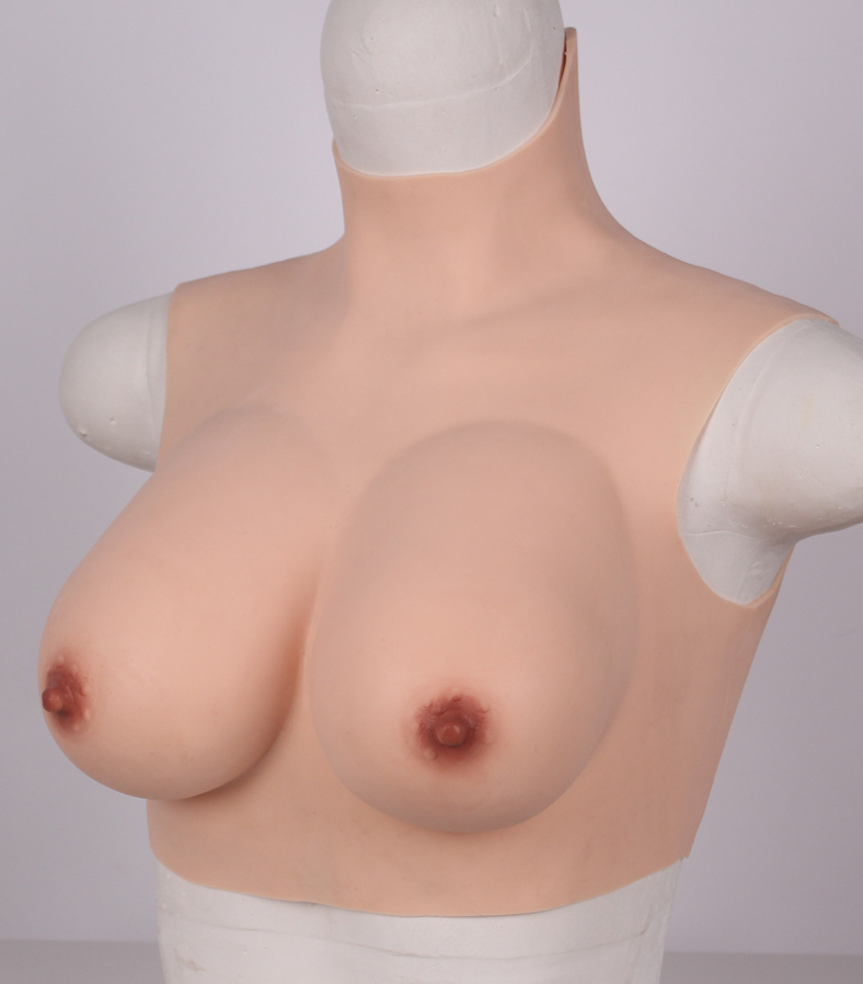 C cup Lightweight breastplate affordable