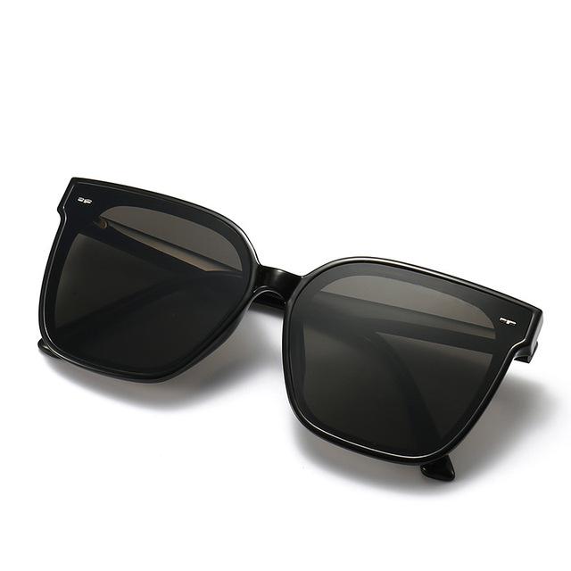 Cheap retro classic sunglasses