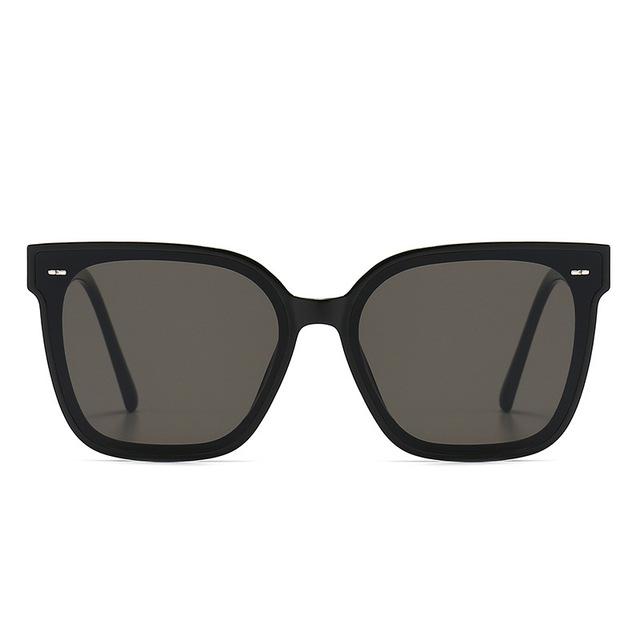 2021 sunglasses drag queen