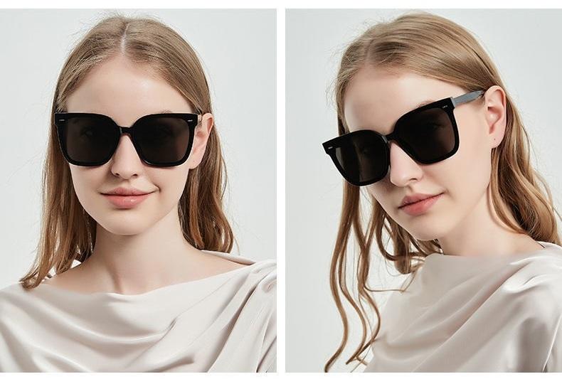2021 sunglasses trans people