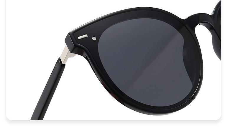 Cheap new influencer sunglasses