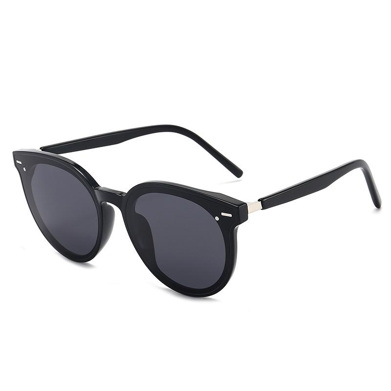 stylish sunglasses trans women