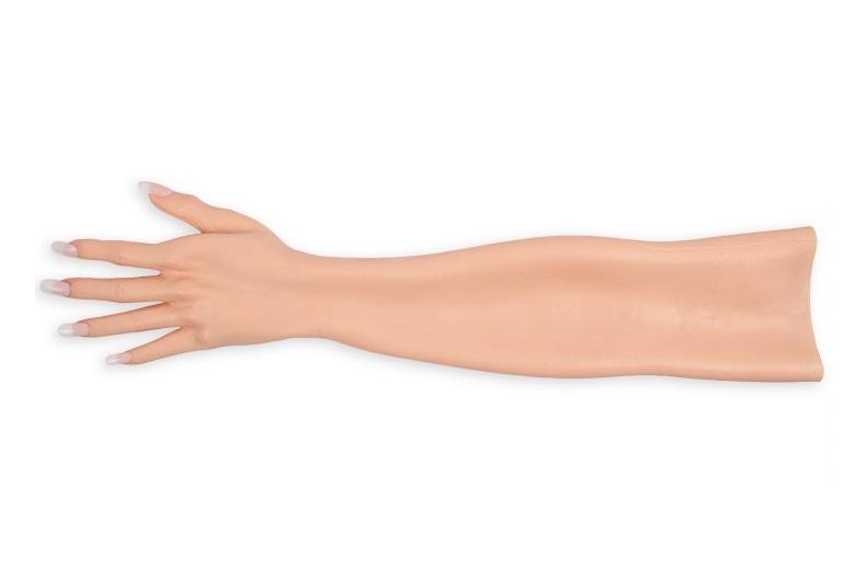 female hands for transgender