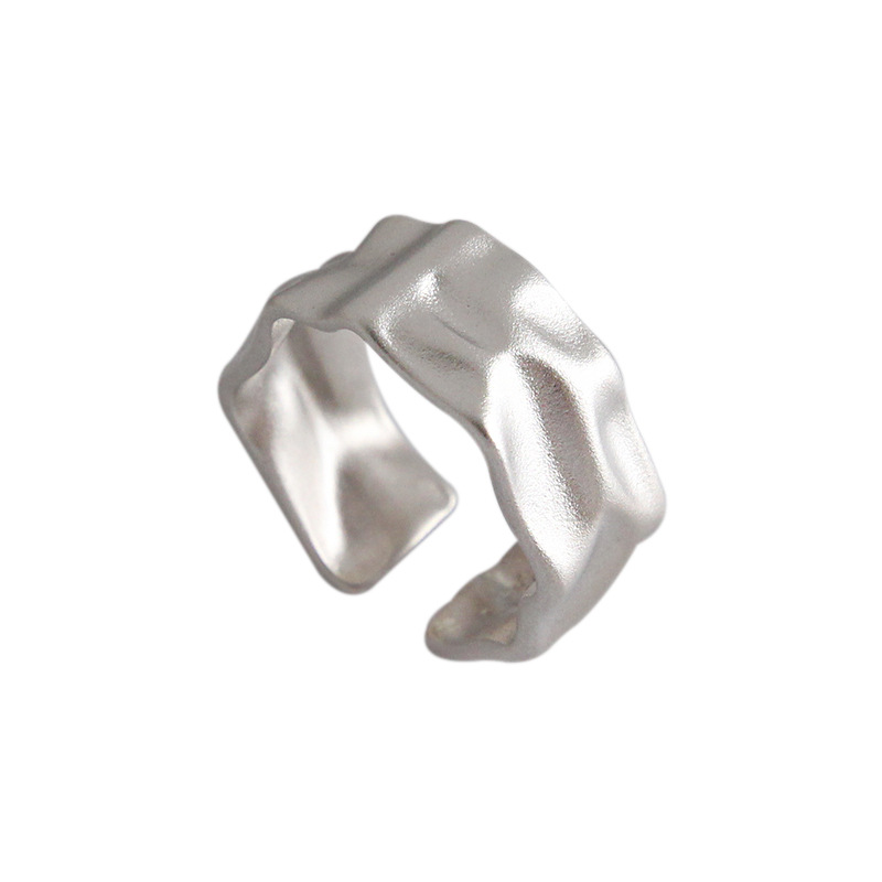 cheap Sterling silver ring