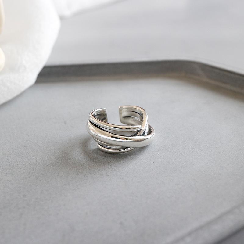 Best inexpensive Jewelry cross dresser