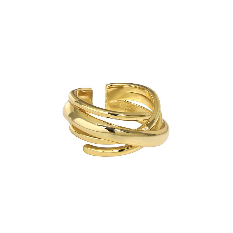 Best Jewelry ringdrag queen
