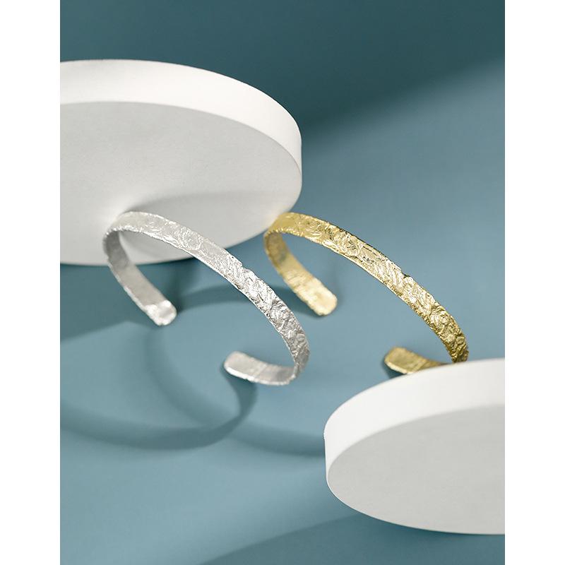 925 silver bracelet for drag