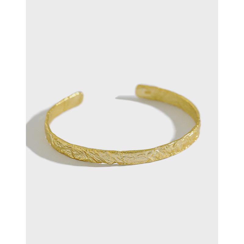 Sterling silver bracelet for trans girl