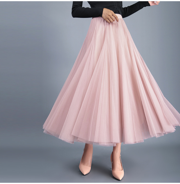 2021 stylish dress trans woman