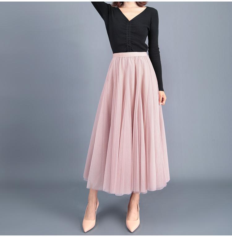 Best dress for trans girl cd tv