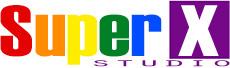 Super X Studio