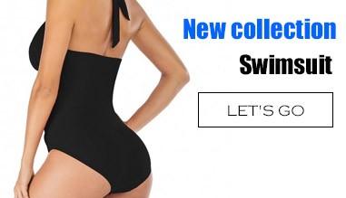 spring/summer 2021 swimsuit