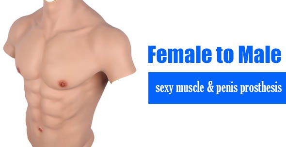 Female to Male